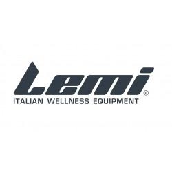 Lemi (Італія)