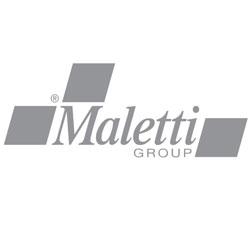 Maletti (Италия)