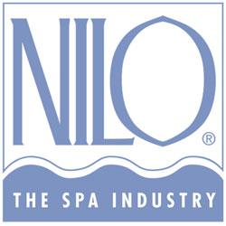 NILO (Італія)
