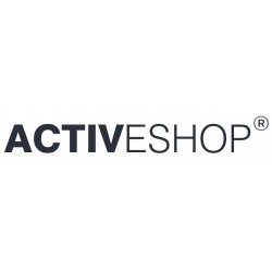Activeshop (Польша)