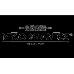 MY.ORGANICS (Італія)