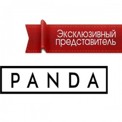 Panda (Польша)