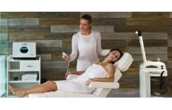 Мебель для клиники косметологии