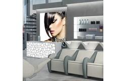 Производство встроенной мебели