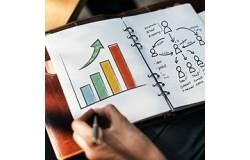 Разработка концепции, бизнес-план