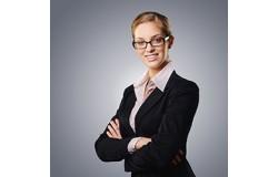 Запуск бизнеса, эффективное управление