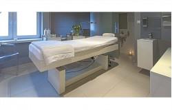Мебель для кабинета массажа и реабелитации