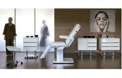 Мебель для медицинского центра