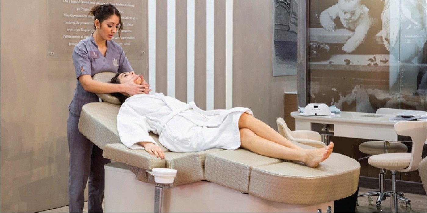 Косметология, клиники