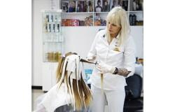 Обучение специалистов в Hair Academy