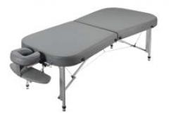 Кушетки массажные и столы для массажа