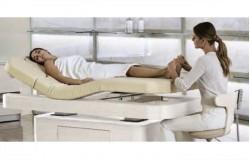 Мебель для кабинета подологии