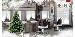 Планы на Рождество и Новый год: каникулы у поставщиков