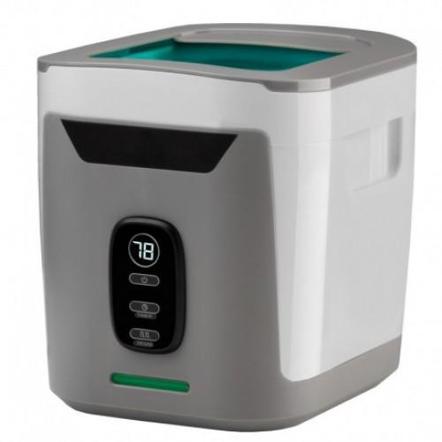 Двухкомпонентный ультразвуковой стерилизатор F4 - 1300 мл