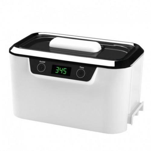 Ультразвуковой стерилизатор ACDS-300, 0.8 л, 60Вт