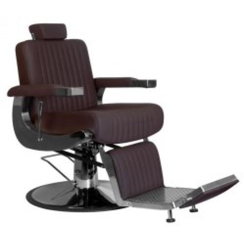 Барбер кресло Лино