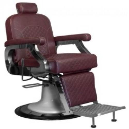 Барбер кресло Марко
