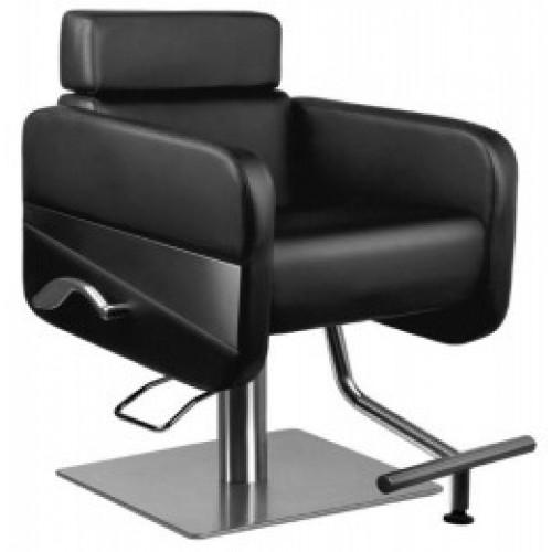 Кресло парикмахерское Монако