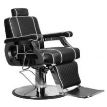Барбер кресло Пауло