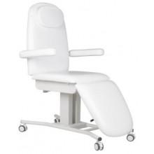 Косметологическое кресло на колесиках А-240
