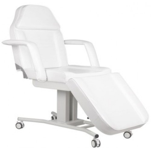 Косметологическое кресло на колесиках A-241