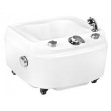 Гидромассажная ванночка для педикюра AZZURRO A023