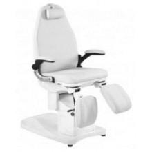 Педикюрное кресло AZZURRO 709A