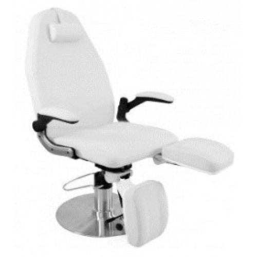 Педикюрное кресло AZZURRO 713A
