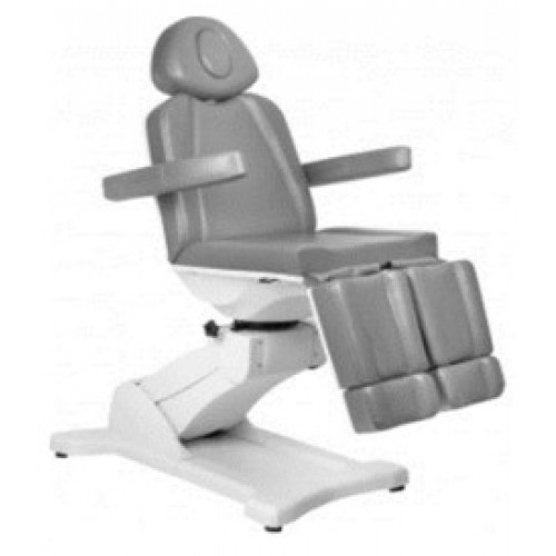 Педикюрное кресло AZZURRO 869AS PEDI 5 FISCAL