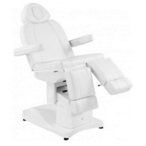 Педикюрное кресло AZZURRO 3 708AS PEDI