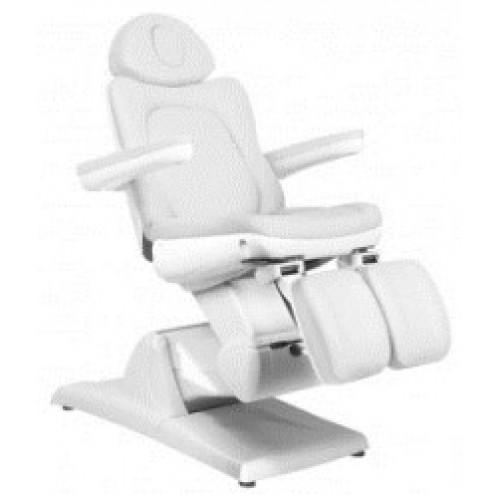 Педикюрное кресло AZZURRO 3 870S PEDI