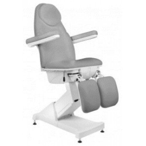 Педикюрное кресло BASIC 156 PEDI