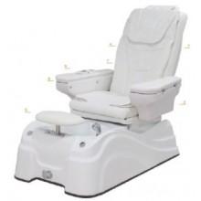 Педикюрное кресло CALN SPA