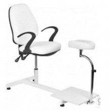 Педикюрное кресло COSMETIC HYD PEDI SPA-218
