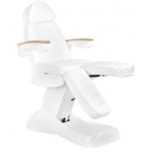 Педикюрное кресло LUX PEDI 3M