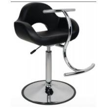 Кресло парикмахерское детское BAMBINO