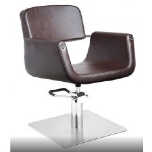 Кресло парикмахерское HELSINKI