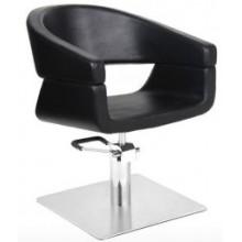 Кресло парикмахерское 044