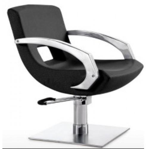 Кресло парикмахерское Q-3111