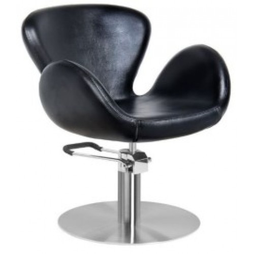 Кресло парикмахерское AMSTERDAM