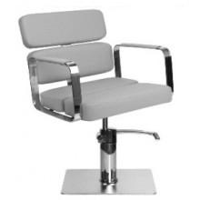 Кресло парикмахерское PORTO