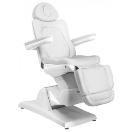 Косметологическое кресло AZZURRO 870