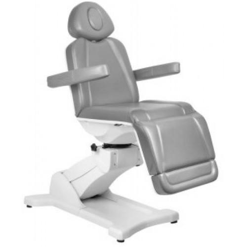 Косметологическое кресло AZZURRO 869A
