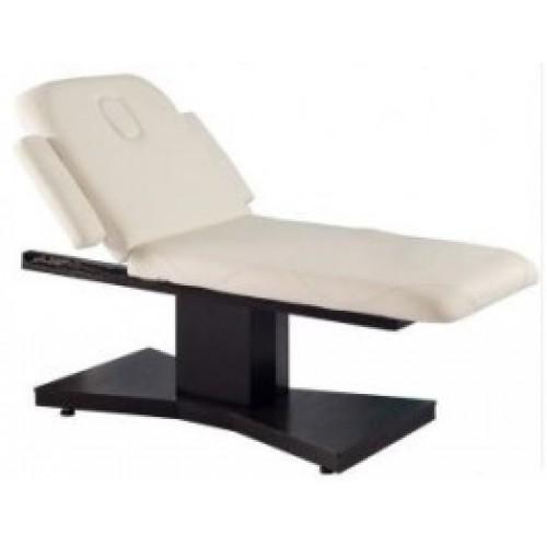 Косметологическое кресло AZZURRO 805