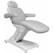 Косметологическое кресло AZZURRO 875B