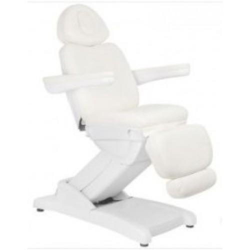 Косметологическое кресло AZZURRO 871A