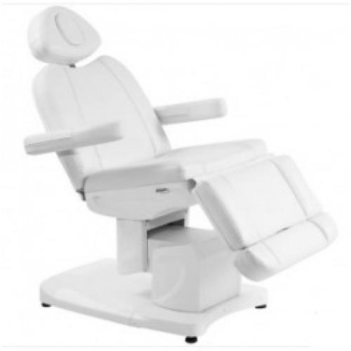 Косметологическое кресло AZZURRO 708A