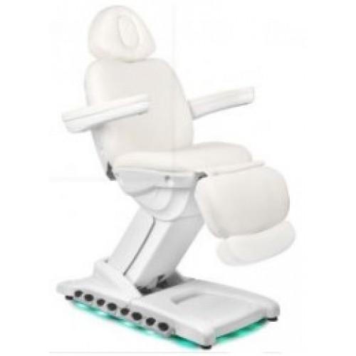 Косметологическое кресло AZZURRO 872