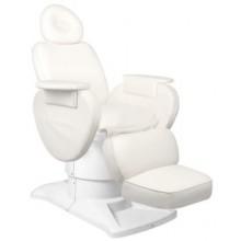Косметологическое кресло AZZURRO 813A