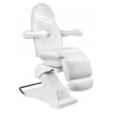 Косметологическое кресло BASIC 161